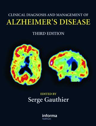 Functional brain imaging Agneta Nordberg