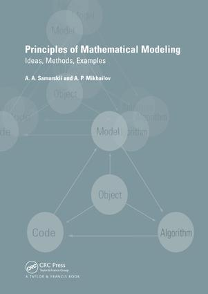THE ELEMENTARY MATHEMATICAL MODELS AND BASIC CONCEPTS OF MATHEMATICAL MODELING