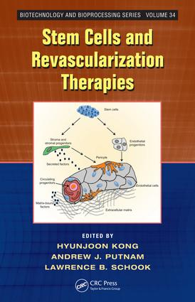 Combined Therapies of Cell Transplantation and Molecular Delivery