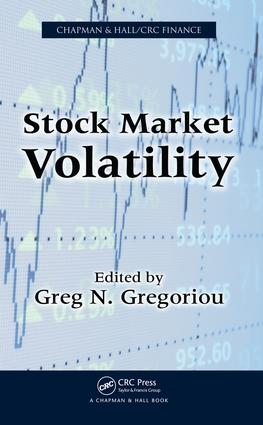 ■ Dampening Hedge Fund Volatility through Funds of Hedge Funds