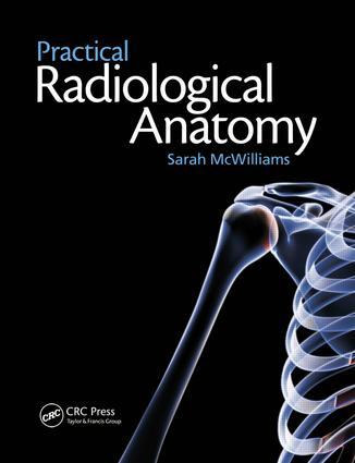 Practical Radiological Anatomy