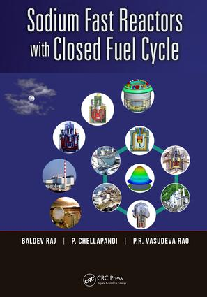 Fuel Cycle for SFRs