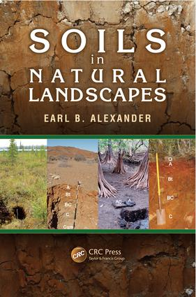 Soils in Natural Landscapes