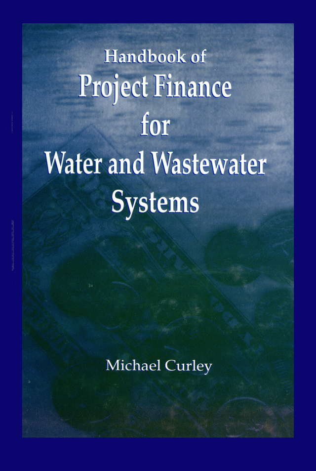The Water and Waste Disposal Program of the Farmers Home Administration