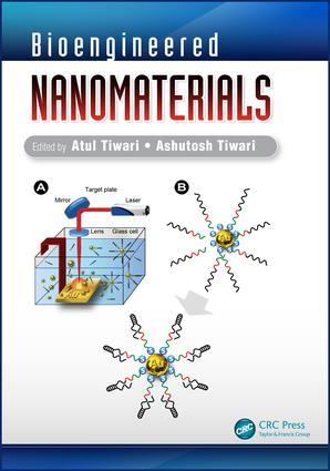 Recent Advances in Immobilization Strategies inBiomaterial Nanotechnology for Biosensors