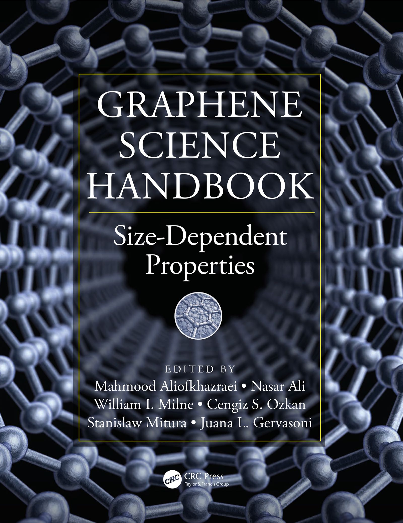 Graphene and Its Diverse Applications in Healthcare Systems