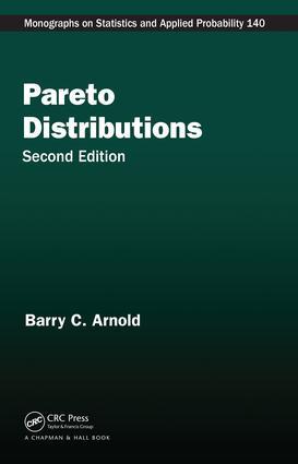 Pareto Distributions