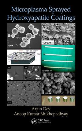 In Vitro Studies of Hydroxyapatite Coatings