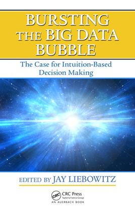 RESEARCHING INTUITION: A CURIOUS PASSION EUGEN E SA DLER-SM ITH