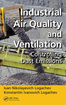 Industrial Air Quality and Ventilation