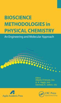 Evaluation of Biocompatibility and Antibacterial Properties of Polysulphone/Nanosilver Composites