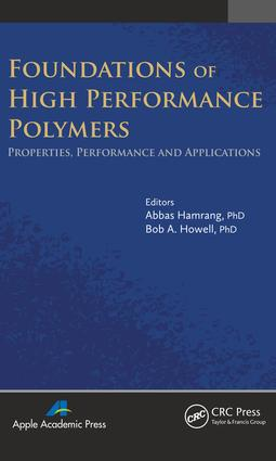 4. Production and Application of Polymer Nanocomposites: Part II