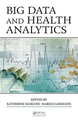 Improving Decision-Making Using Health Data Analytics