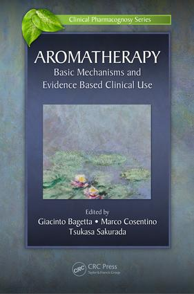 Regulatory Issues in Aromatherapy