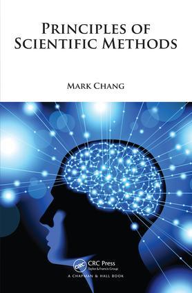 Principles of Scientific Methods: 1st Edition (e-Book) book cover