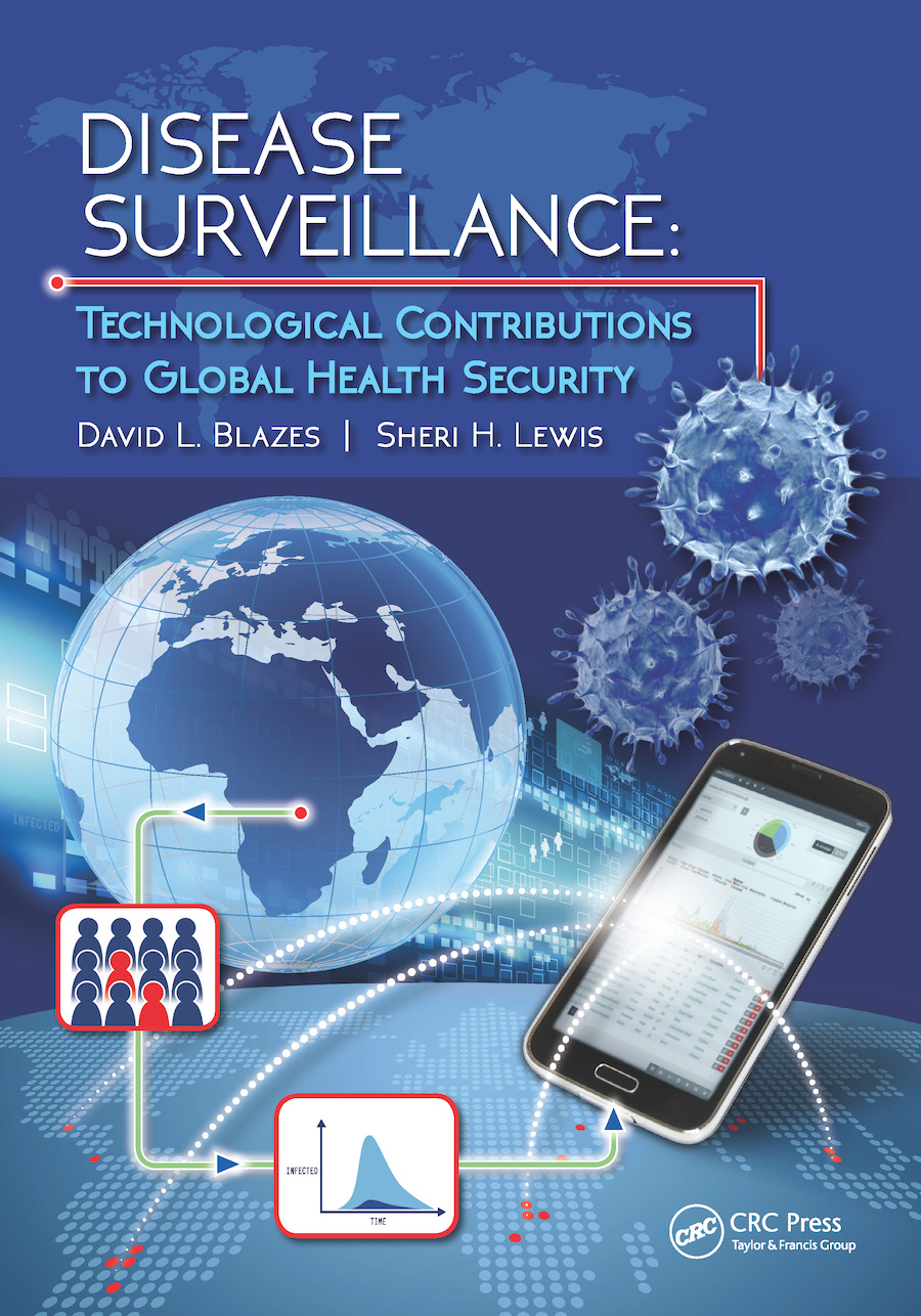 Surveillance challenges in resource-limited settings