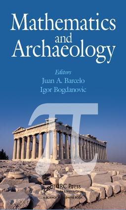 Archaeological Discriminant Applications of the Lubischew Test