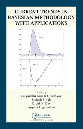 A Bayesian Uncertainty Analysis for Nonignorable Nonresponse