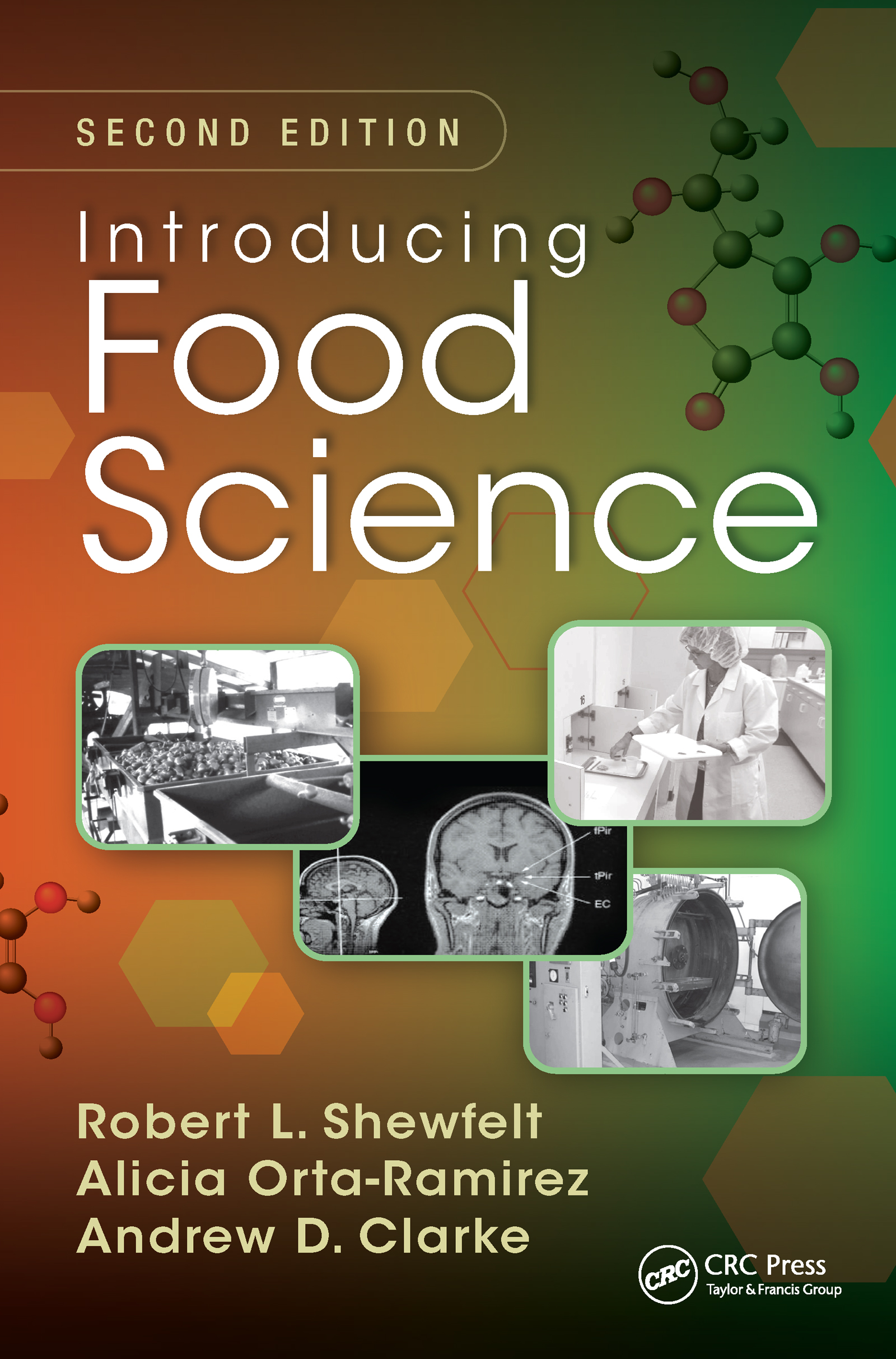 The Food Chemistry Laboratory Taylor Francis Group