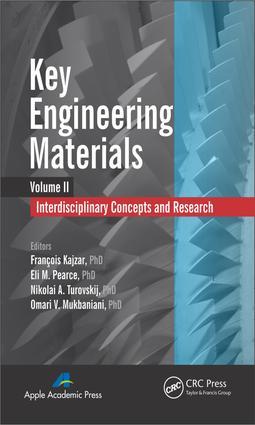 Development of Stable Polymer-Bitumen Binders for Asphalts Paving Materials