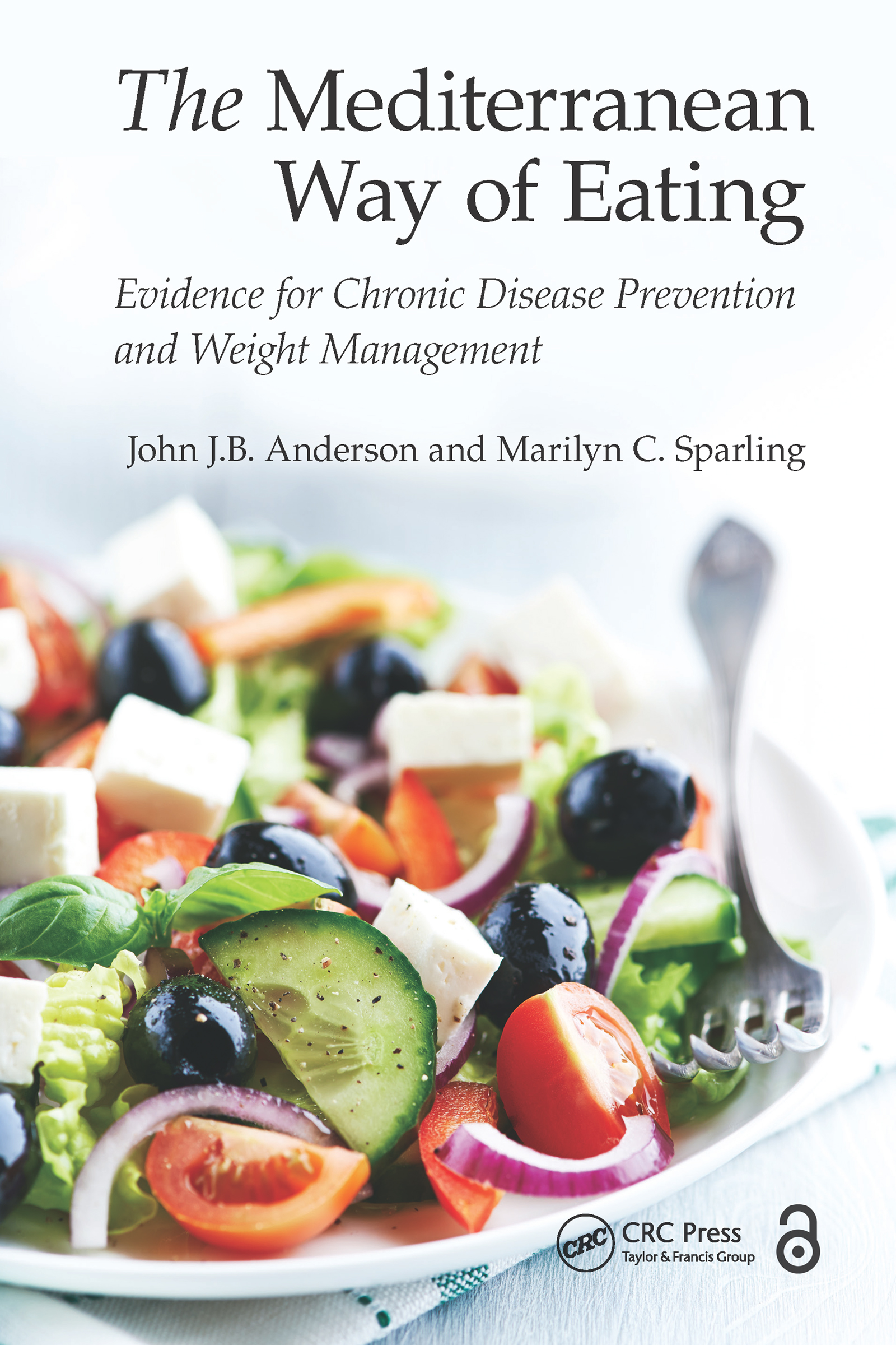 Cardiovascular Diseases and the Metabolic Syndrome