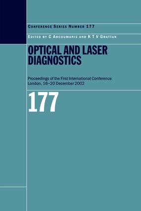 Planar Laser Induced Fluorescence Measurements of Fuel Concentration in a Gasoline Direct Injection Optical Engine