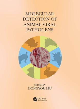 Aleutian Mink Disease Virus