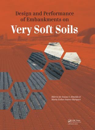 Geotechnical properties of very soft soils: Rio de Janeiro soft clays