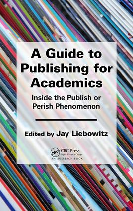WELL-DONE LITERATURE REVIEWS : A JOURNAL'S EDITOR- IN- CHIEF PERSPECTIVE MURR AY E . J EN NEX