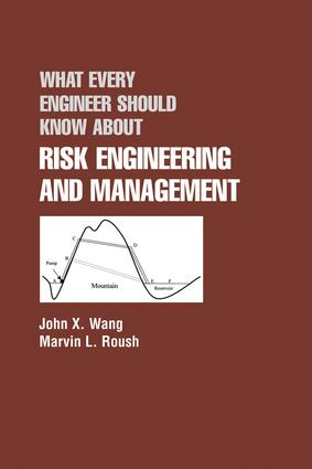 Risk Identification- Understanding the Limits of Engineering Designs