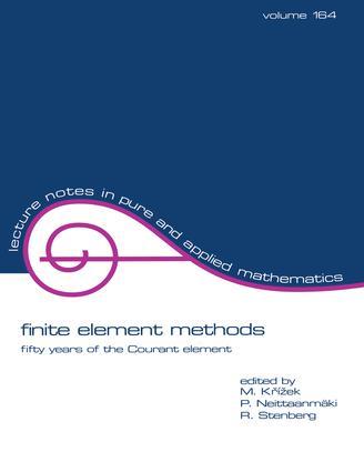 Efficient Solution Methods for Compressible Flow Computations