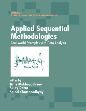 Financial Applications of Sequential Nonparametric Curve Estimation
