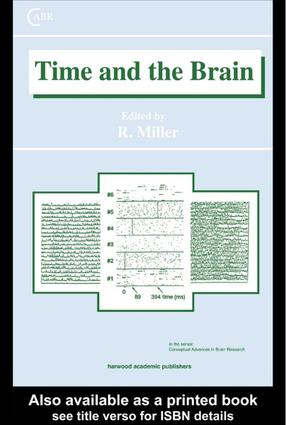 Coherence and Phase Relations between EEG Traces Recorded from Different Locations