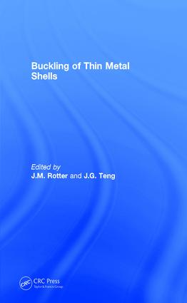 Buckling of Thin Metal Shells
