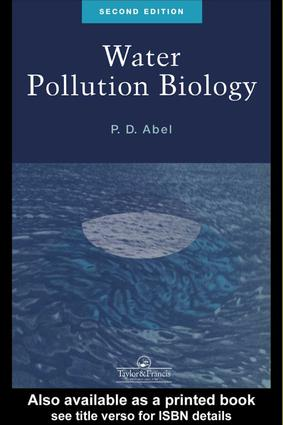 Water Pollution Problems and Solutions