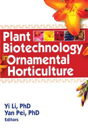 Plant Shape: Molecular Aspects of Leaf Morphogenesis