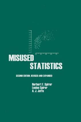 Quality of Basic Data