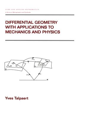 THE N-BODY PROBLEM AND A PROBLEM OF STATISTICAL MECHANICS