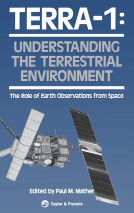 Remote sensing inputs to climate models