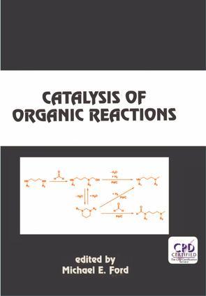 Pd-catalyzed Coupling Reactions inSupercritical Carbon Dioxide