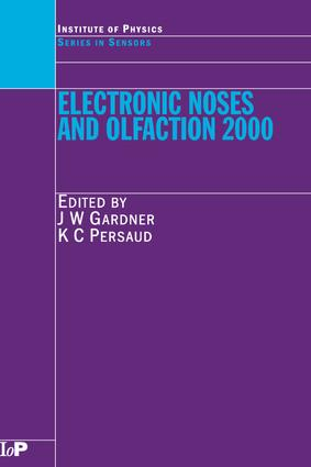 Monitoring of hot flue gases by an e-nose equipped with Sic based sensors and metal oxide sensors