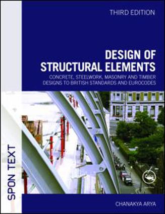 The structural Eurocodes: An introduction