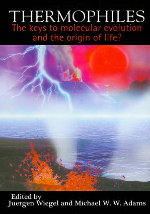 Were our Ancestors Actually Hyperthermophiles? Viewpoint of a Devil's Advocate