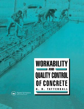 The two-point workability test