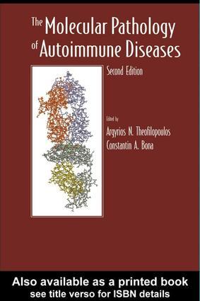 s34 Human Autoimmune Diabetes