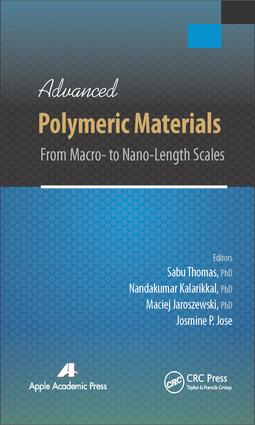 RATIONAL DESIGN OF MOLECULARLY IMPRINTED POLYMERS: A DENSITY FUNCTIONAL THEORY APPROACH