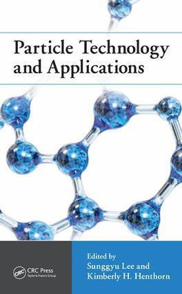 Fractal Geometry Applications