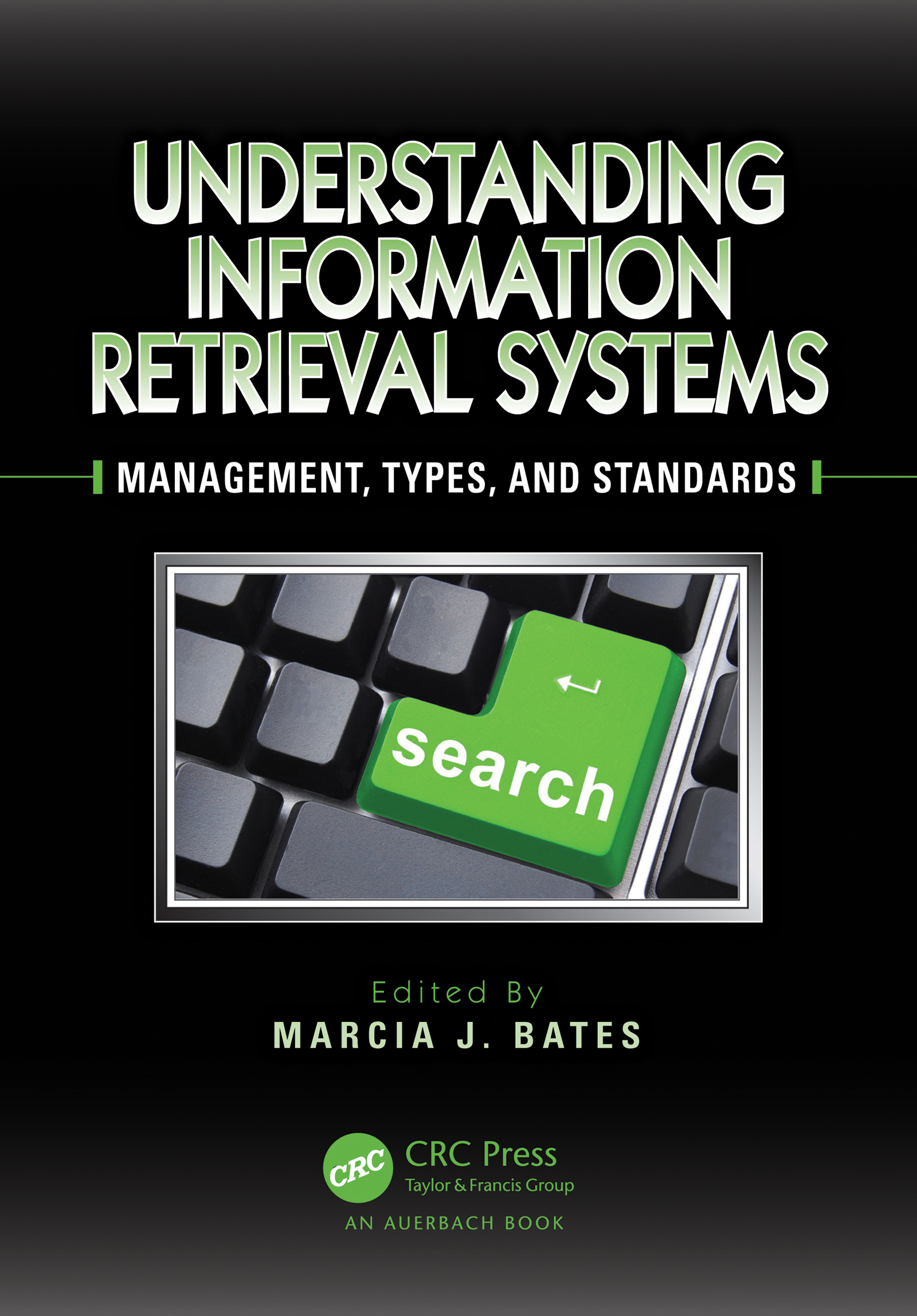Chapter 7Careers and Education in Information Systems