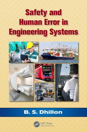 Human Error in Transportation Systems