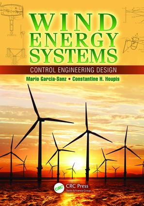 Airborne Wind Energy Systems499–517